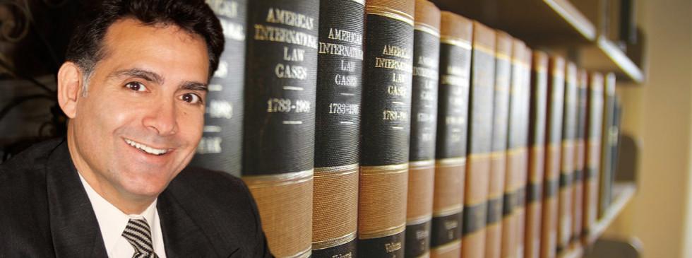 CDM Law
