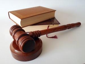 Stockton personal injury lawyer