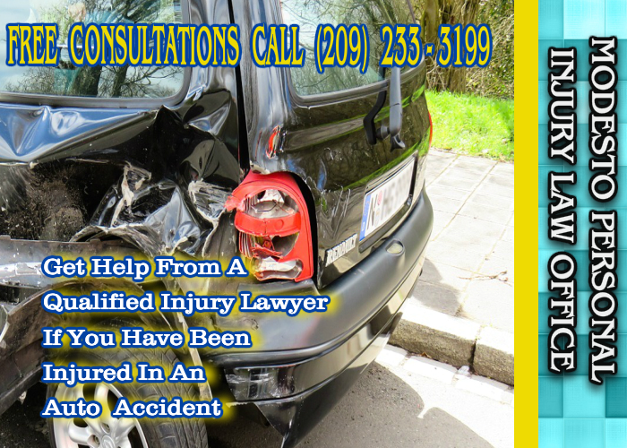 NEWS - Best California Car Accident Lawyer