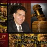 CDM law  Attorney Christopher Der Manuelian Roseville 95678 CA