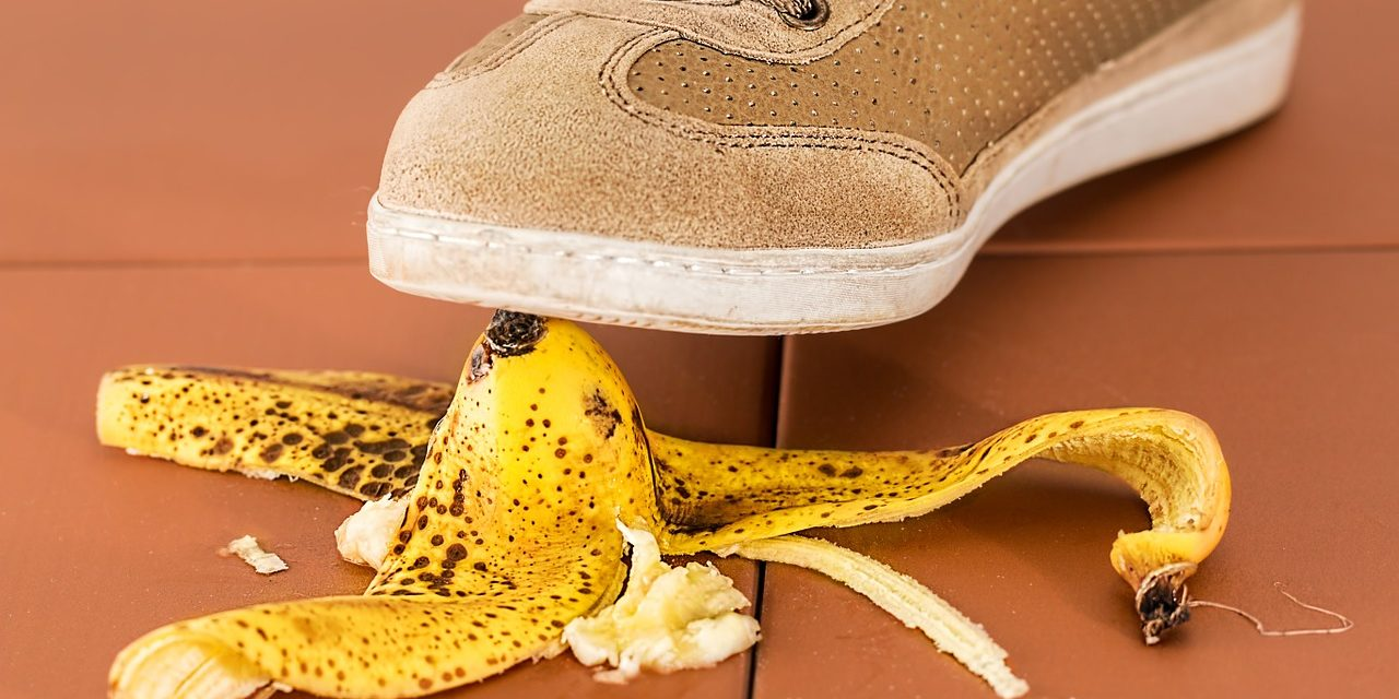 Elk grove slip and fall lawyer